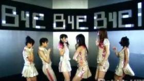 ByeByeBye!ダンスショット03