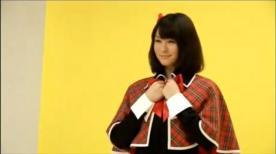 梨沙子ちゃん02