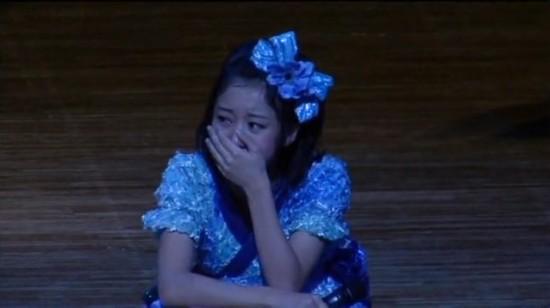 号泣する舞ちゃん01