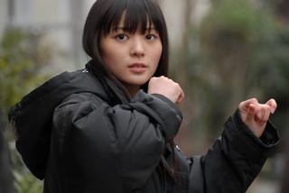 女優舞美02