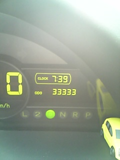 20060415110609