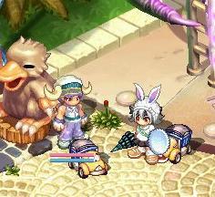 20050916152901.jpg