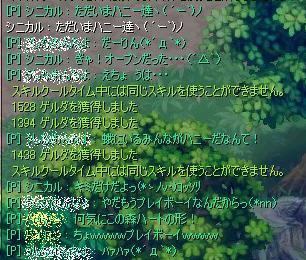 20051116035537.jpg