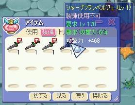 20051229123650.jpg