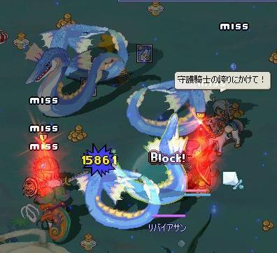 20060105132436.jpg