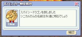 20060131113918.jpg
