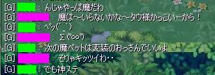 20061124172203.jpg