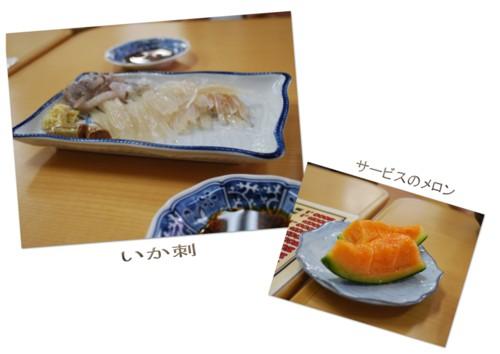 1DSC_0810.jpg