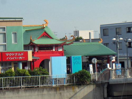 enoshima03.jpg