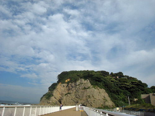 enoshima06-1.jpg