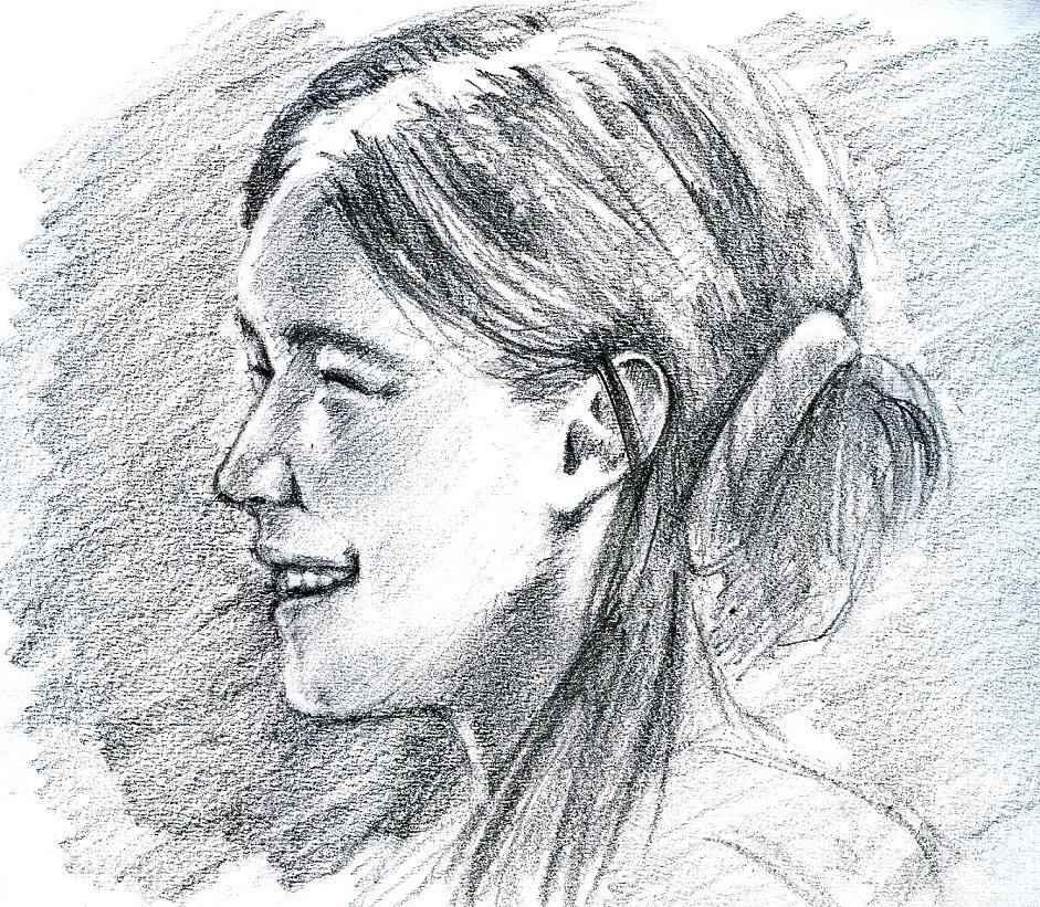 girl01.jpg