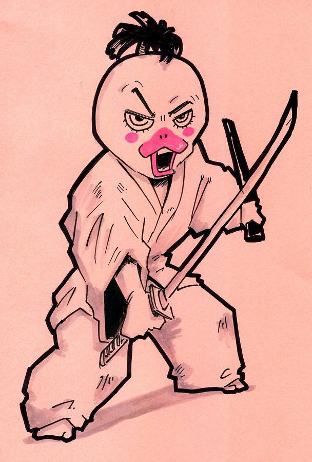 samuraiduck.jpg