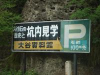 20060610221011.jpg