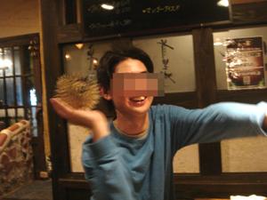 20061216085815.jpg