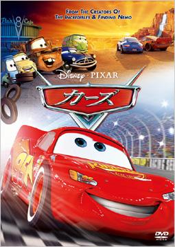 20070000073101_f.jpg