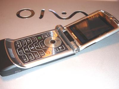2007010706.jpg