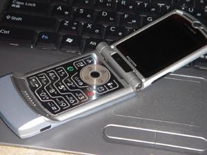 2007011106.jpg