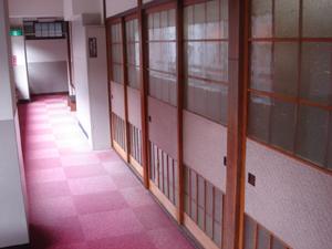 2007021206.jpg