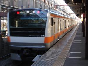 2007021210.jpg