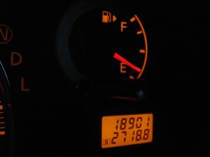 20070821107.jpg