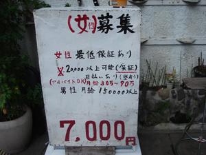 2007082140.jpg