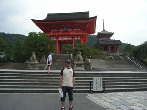 2007082194.jpg