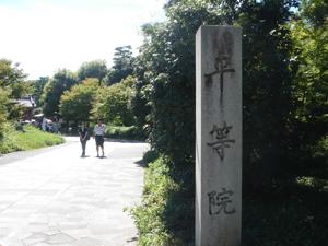 2007091661.jpg