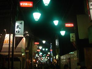 2007100731.jpg