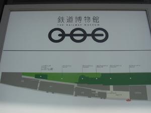 2007102002.jpg