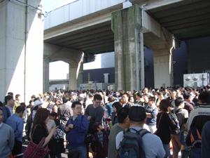 2007102004.jpg