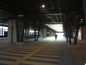 2007102005.jpg