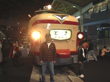 2007102018.jpg
