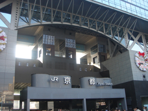 2007120810.jpg