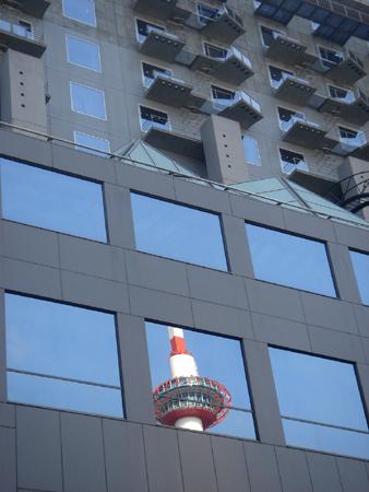 2007120811.jpg