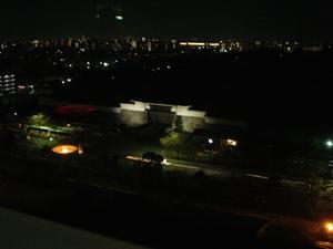2007120837.jpg