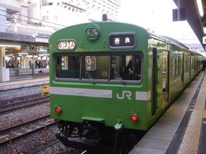 2007120869.jpg