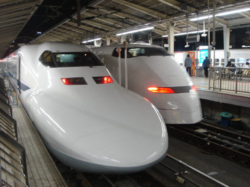 2007120874.jpg