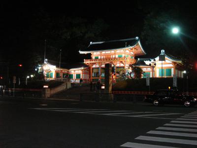 2008010602.jpg