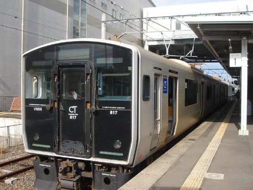2008011436.jpg