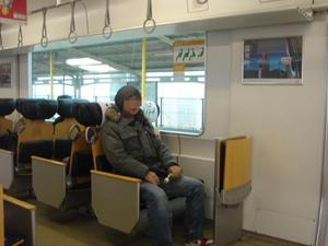 2008011437.jpg