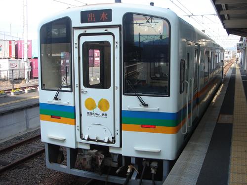 2008011441.jpg