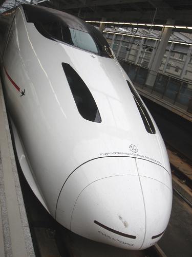 2008011481.jpg