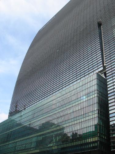 2008021003.jpg