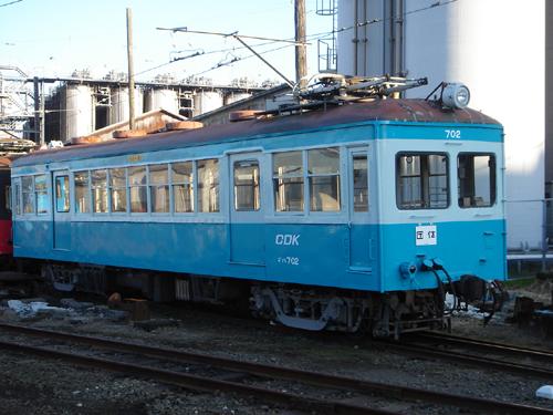 2008021642.jpg