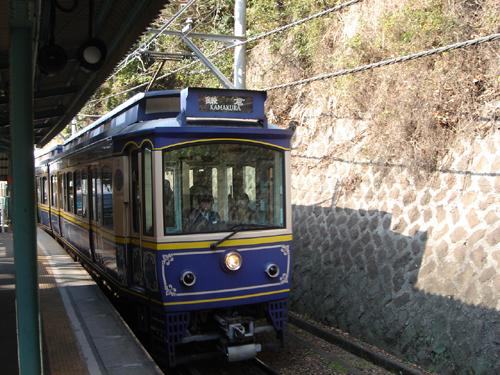 2008022409.jpg