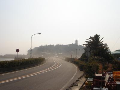 2008022437.jpg