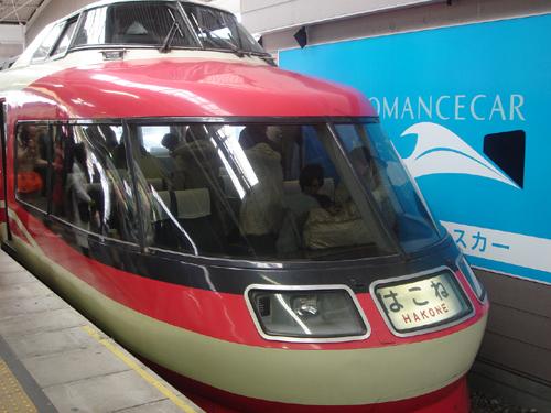 2008030253.jpg