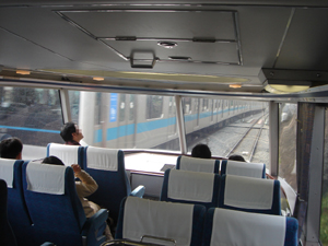 2008030255.jpg
