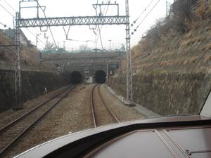 2008030256.jpg