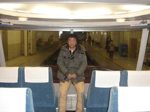 2008030258.jpg